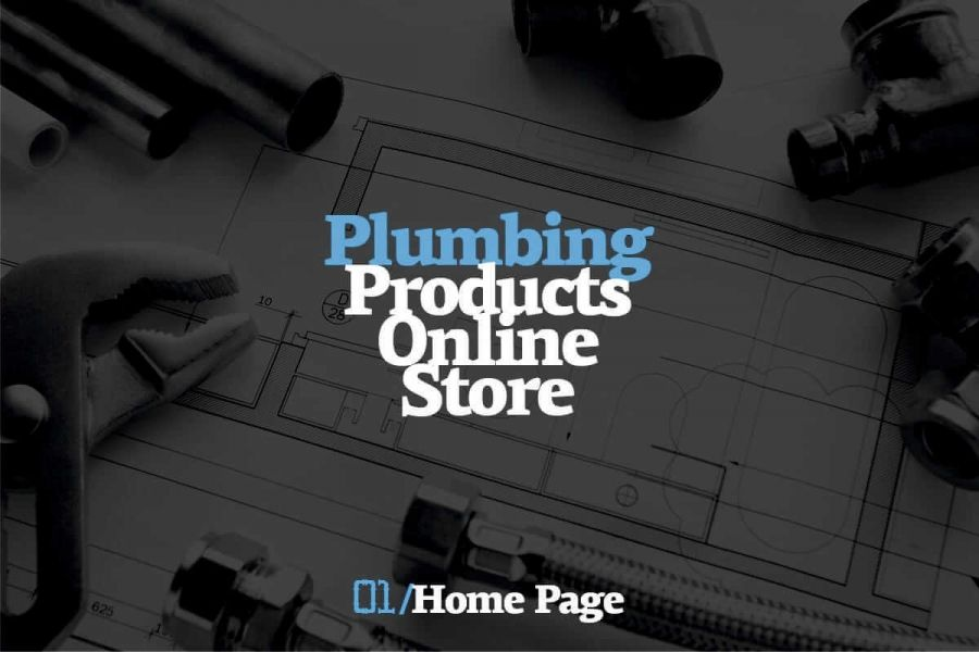 PLUMBING PRODUCT STORE