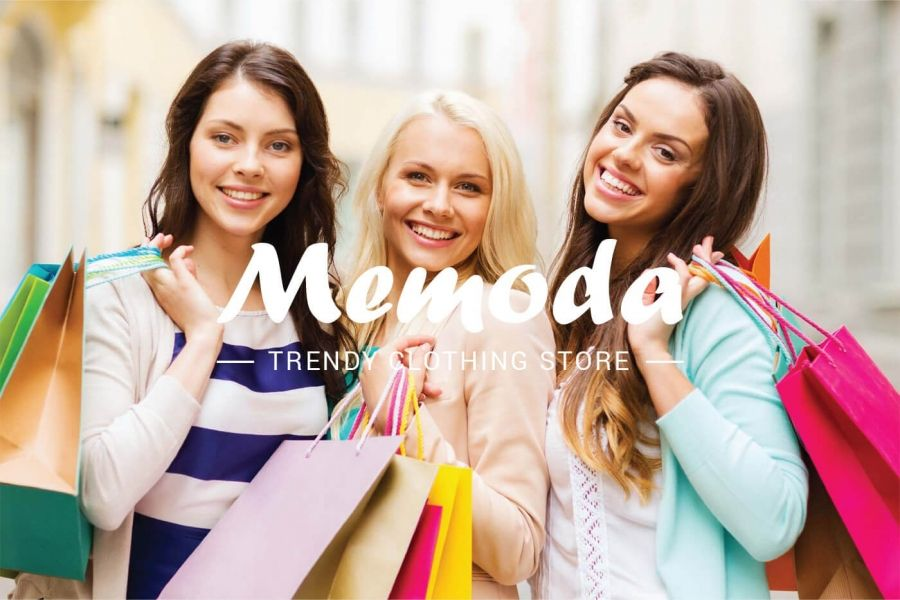 TRENDY CLOTHERS STORE